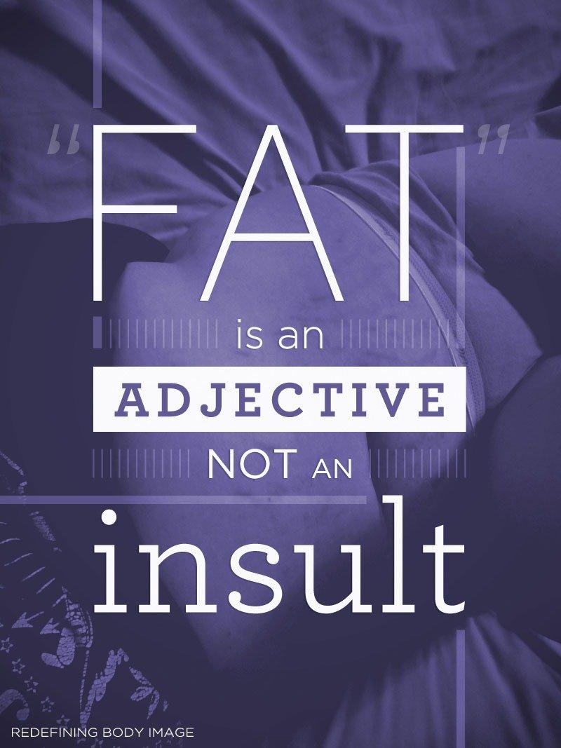 Body Positive ou comment voir son corps positivement - Page 3 Http_310