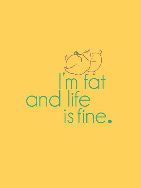Body Positive ou comment voir son corps positivement - Page 3 Http_410