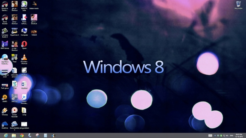 Desktop - Page 2 Screen14