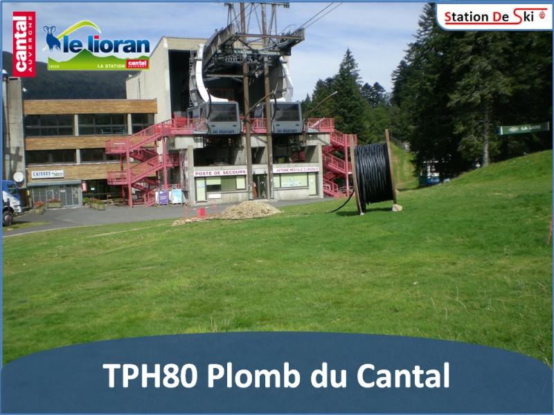 Téléphérique 80 places (TPH 80) du Plomb du Cantal Dscn1210