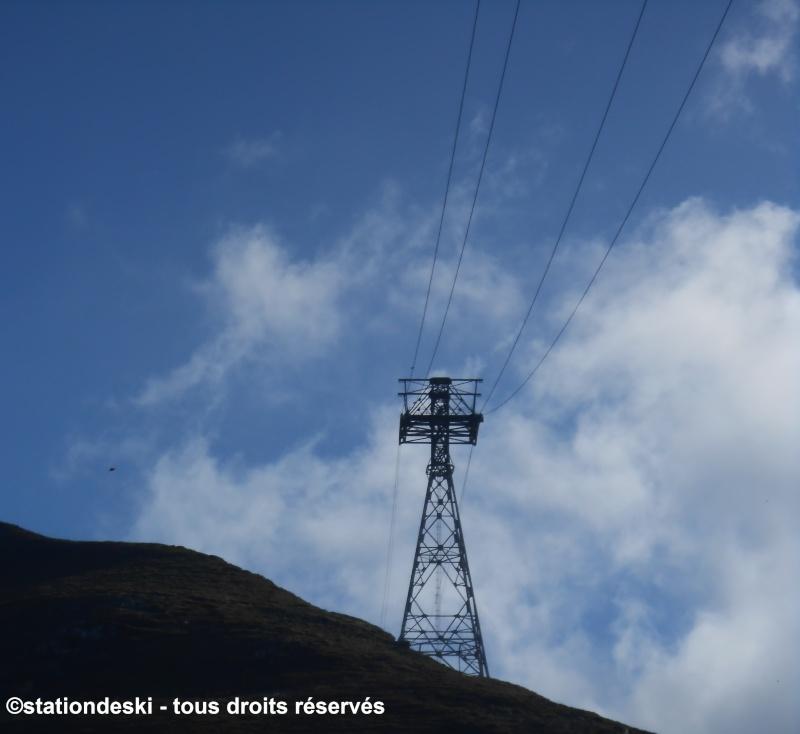 Téléphérique 80 places (TPH 80) du Plomb du Cantal Dscn1521