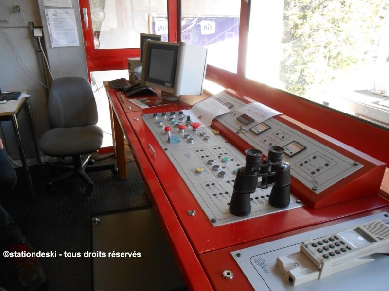 Téléphériques Dscn1522