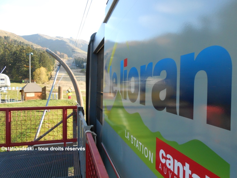 Téléphérique 80 places (TPH 80) du Plomb du Cantal Dscn1529