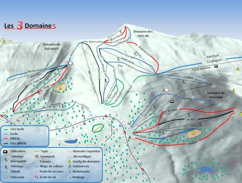 Station de ski Le jeu  - Page 2 Sans_t10
