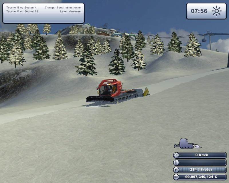 Ski region simulator 2012 Srsscr10