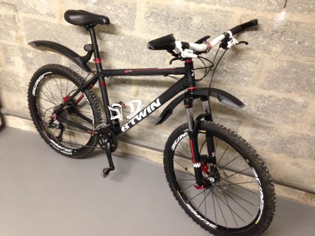 [Mika76430] Mes bikes Photo_12