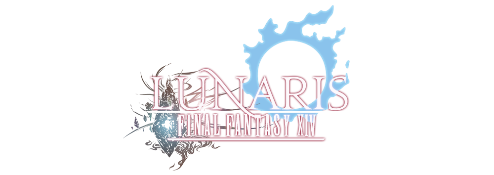 Lunaris Fantasy
