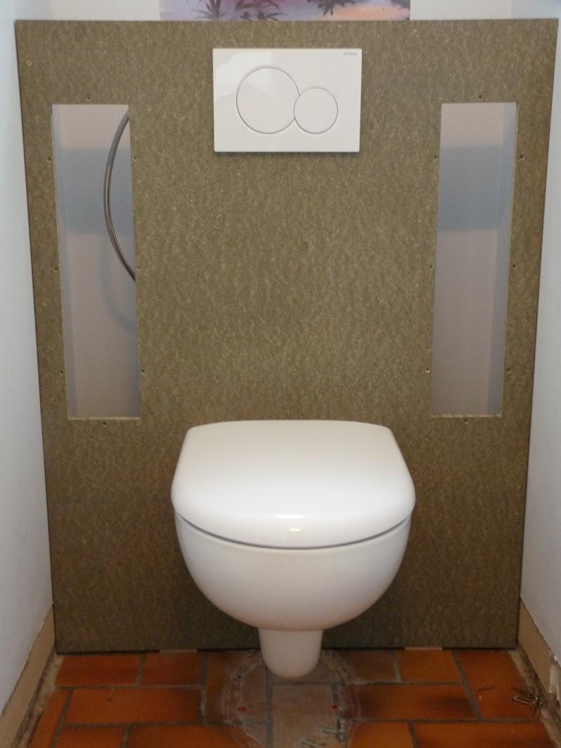 Réaménagement des WC P1080110