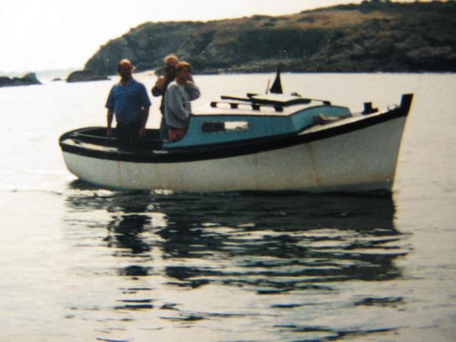 Présentez vos bateaux Bateau10