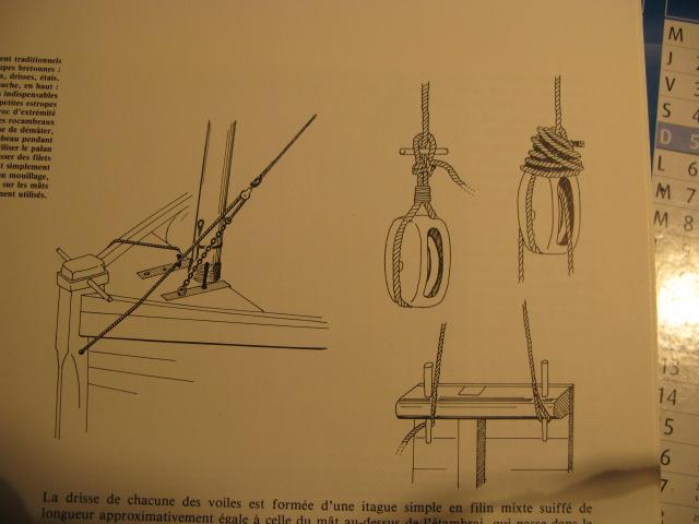 Chaloupe Sardinière 1/50 - - Page 7 Img_0115
