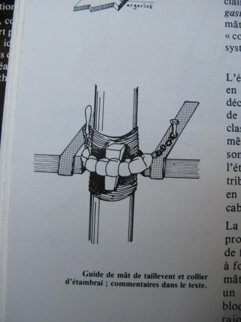 Chaloupe Sardinière 1/50 - - Page 7 Img_0213