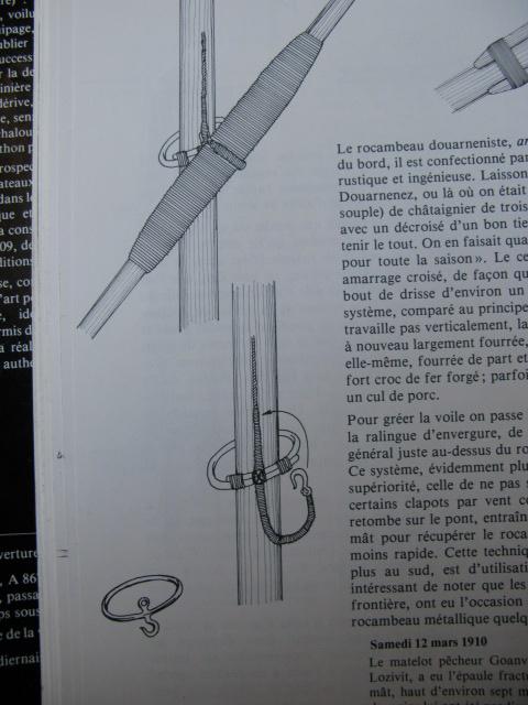 Chaloupe Sardinière 1/50 - - Page 7 Img_0214