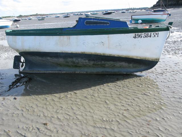 Présentez vos bateaux Poudre10
