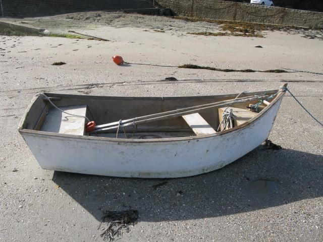 Présentez vos bateaux Poudre11