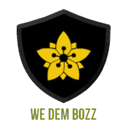 "Candidature de la guilde ""We Dem Bozz"" [TEST] Wedemb11"