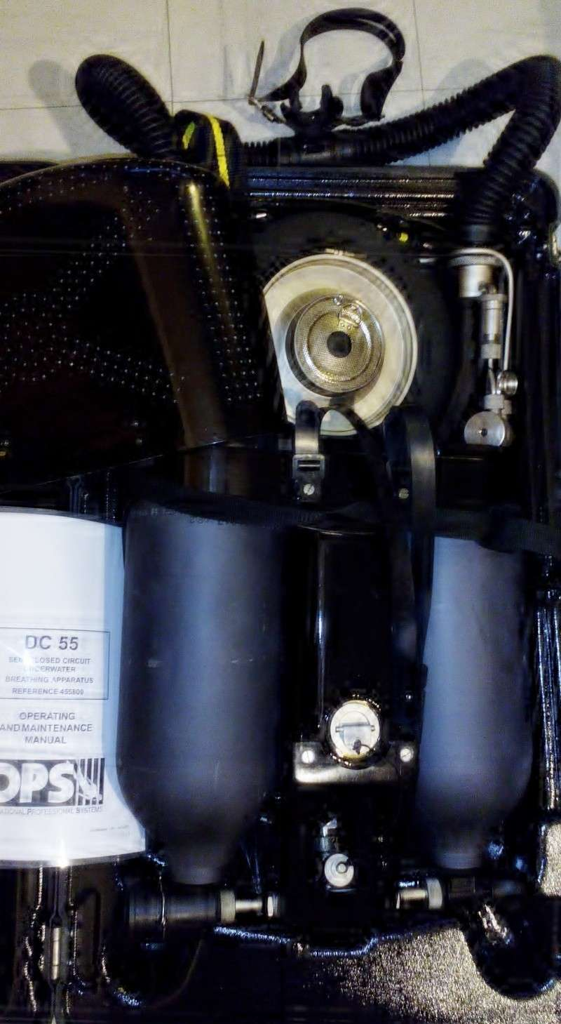 dc 55 avec injecteur Vue_d_10