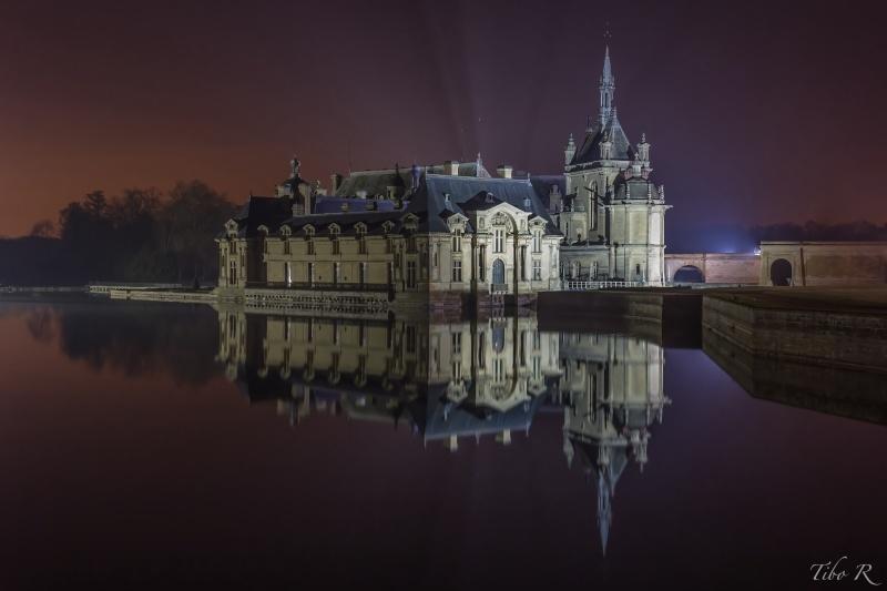 Concours d'octobre en novembre: photo de nuit  Image10