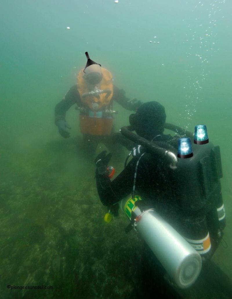 le blues des plongeurs en IDA-59 _dsc5310