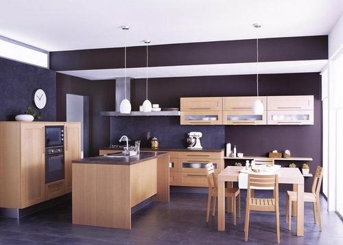 Quelle couleur pour les murs de ma cuisine? Cuisin11