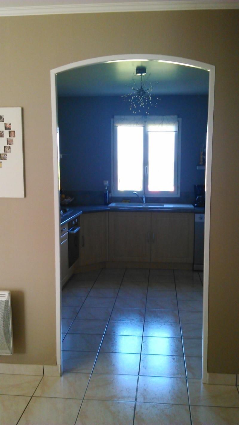 Quelle couleur pour les murs de ma cuisine? Dsc_0810
