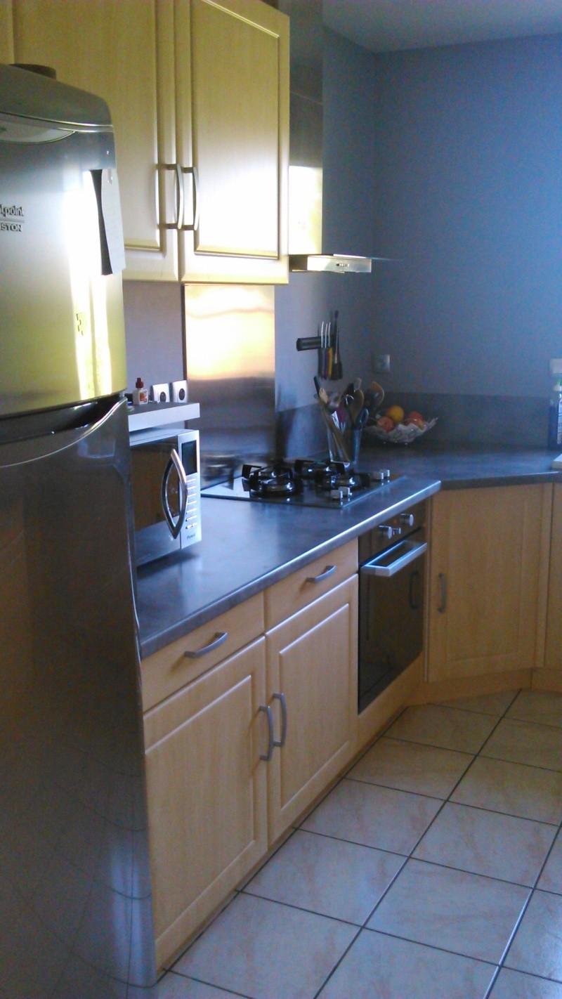 Quelle couleur pour les murs de ma cuisine? Dsc_0813