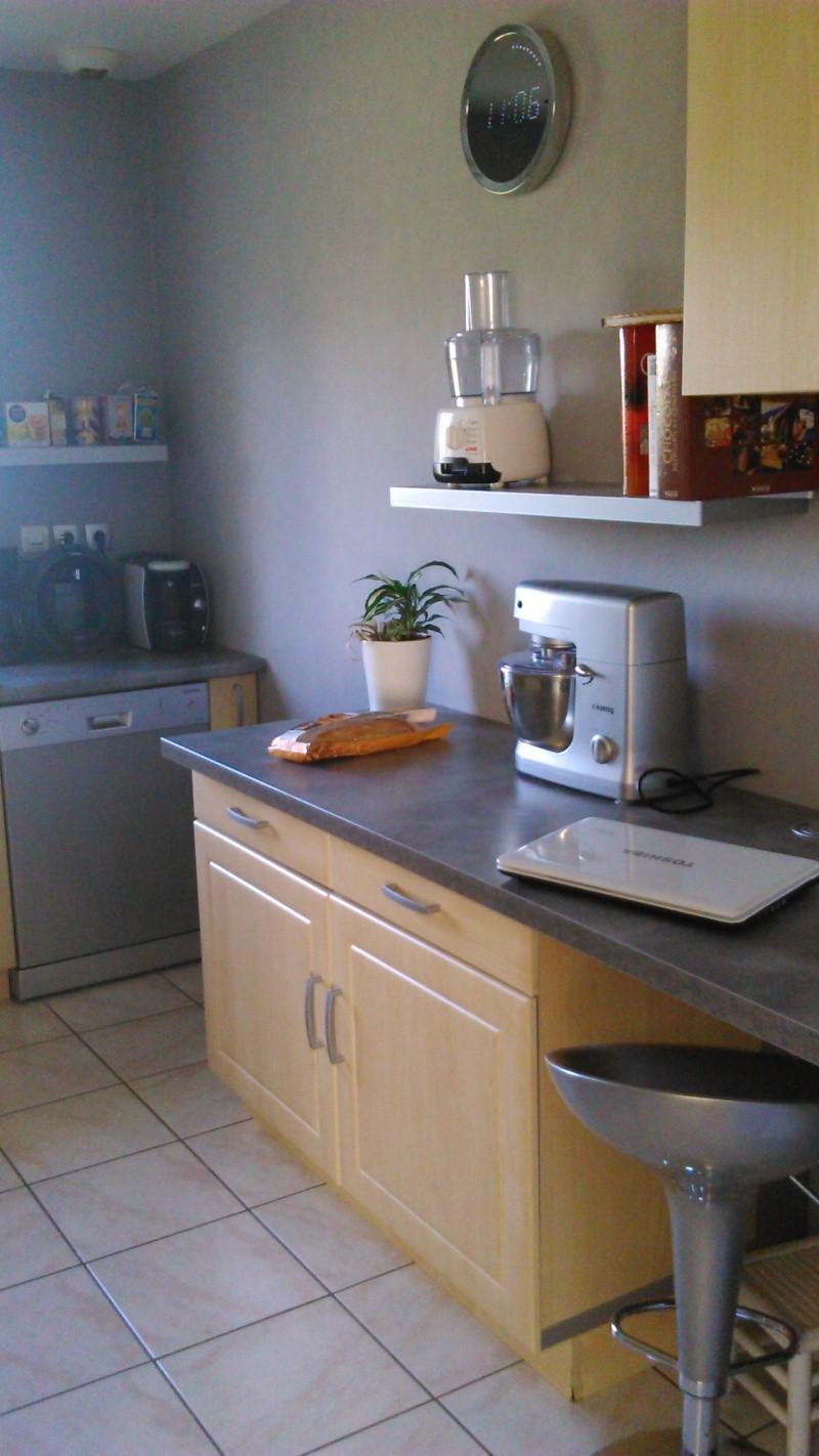 Quelle couleur pour les murs de ma cuisine? Dsc_0814