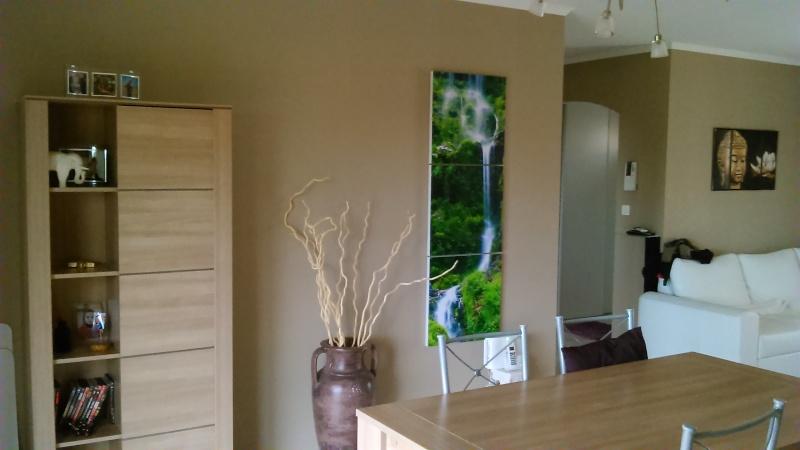Quelle couleur pour les murs de ma cuisine? Dsc_0817