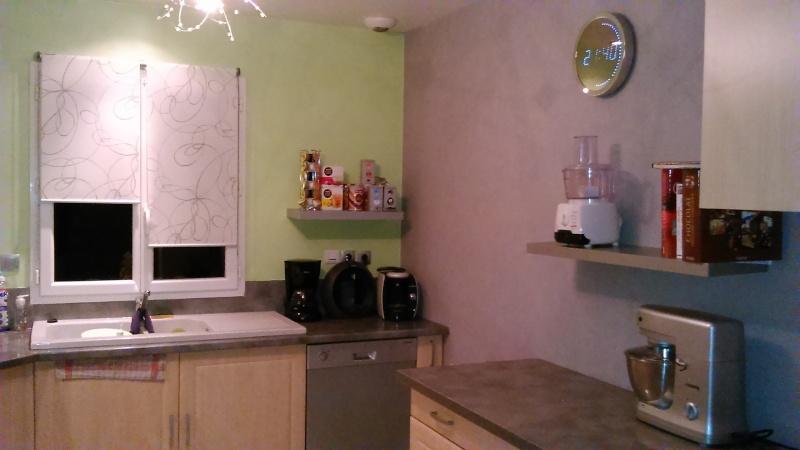 Quelle couleur pour les murs de ma cuisine? - Page 2 Dsc_0910