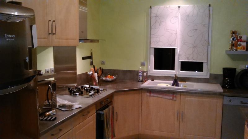 Quelle couleur pour les murs de ma cuisine? - Page 2 Dsc_0911