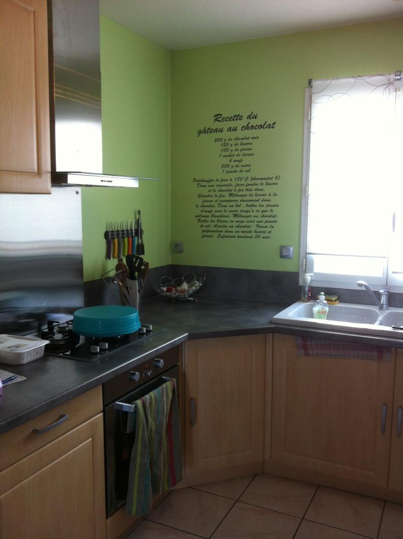 Quelle couleur pour les murs de ma cuisine? - Page 2 Img_3610