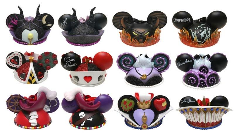 Les suspensions Disney (Disney Store, Disney Parks) - Page 5 Captur24