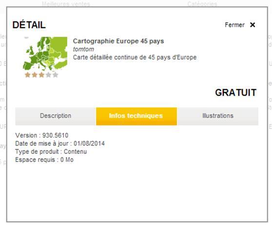 Mettre à jour la cartographie Europe 45 pays - Page 2 Tomtom11