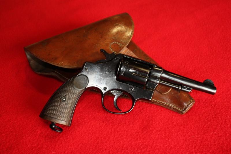 92 espagnol Img_1913