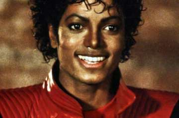 """Landis: """"Michael era un ragazzo eccentrico e molto bello, un dodicenne di talento"""" Ratioc10"""