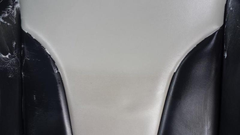 Audi TTS - Tomahawk11 20140912