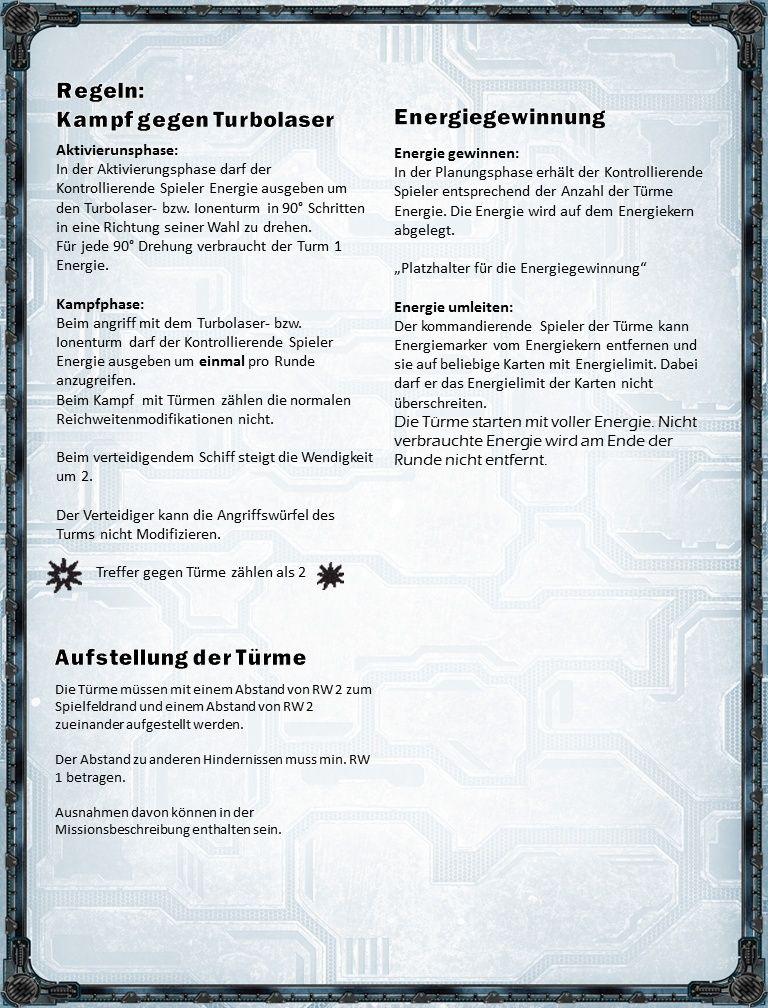 Turbolasertürme: Regeln und Werte - Seite 2 Kampf210