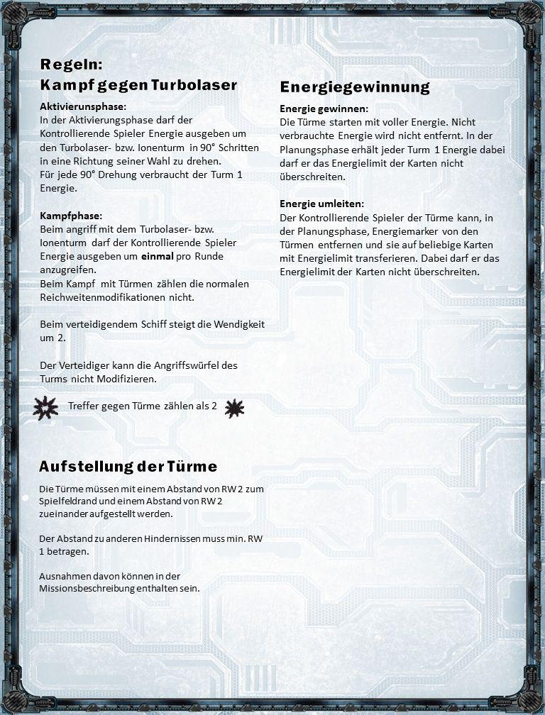 Turbolasertürme: Regeln und Werte - Seite 2 Kampf211