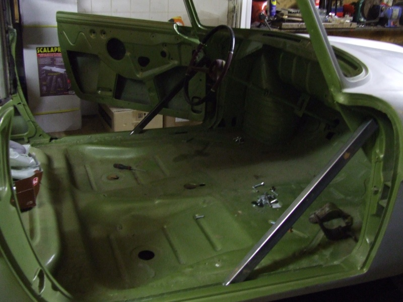 floride 1959 vert bornéo Dscf0015