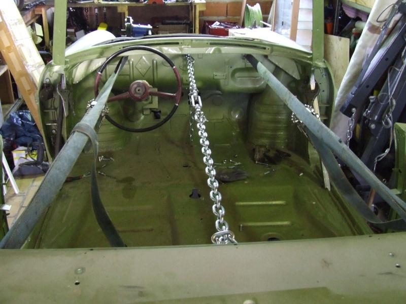 floride 1959 vert bornéo Dscf0016