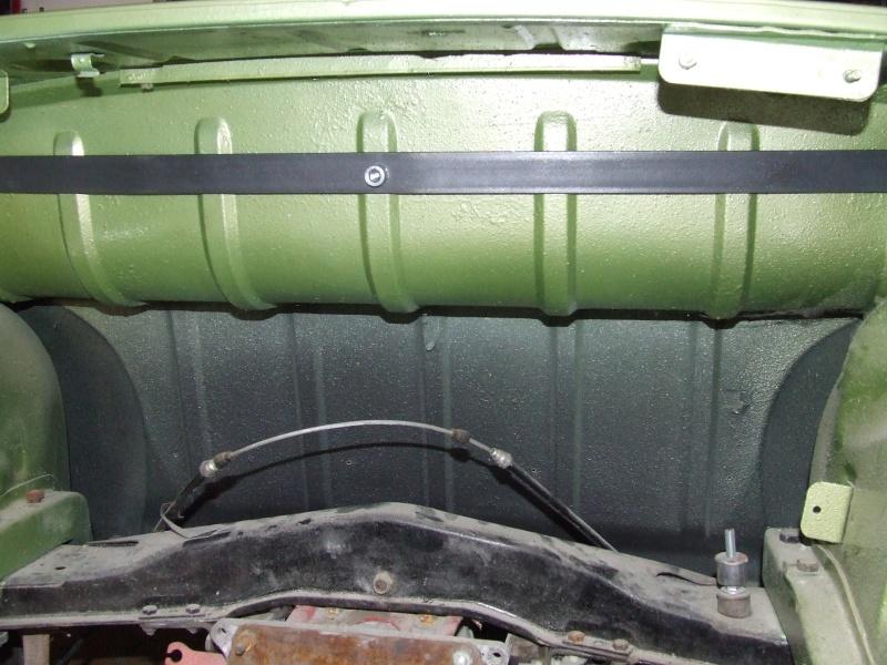 floride 1959 vert bornéo Dscf0017