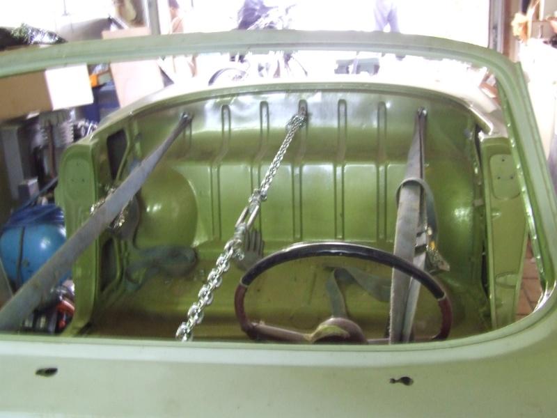 floride 1959 vert bornéo Dscf0018