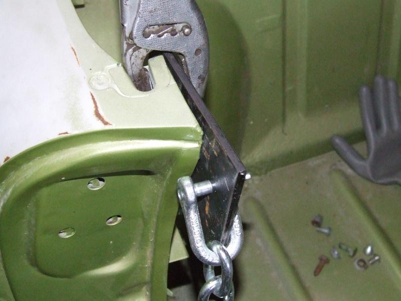 floride 1959 vert bornéo Dscf0024