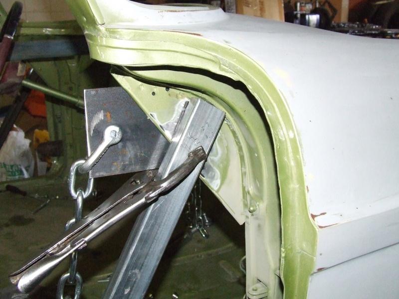 floride 1959 vert bornéo Dscf0027