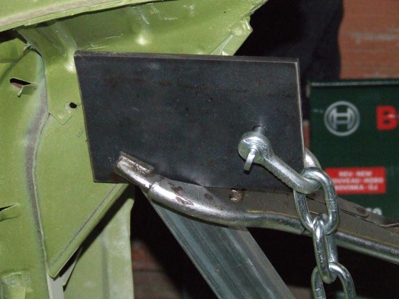 floride 1959 vert bornéo Dscf0028