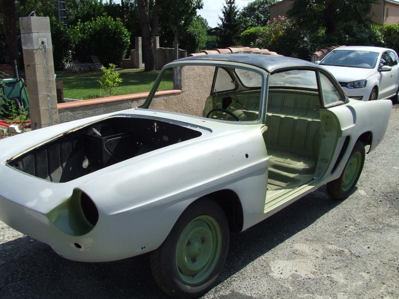floride 1959 vert bornéo Dscf9710