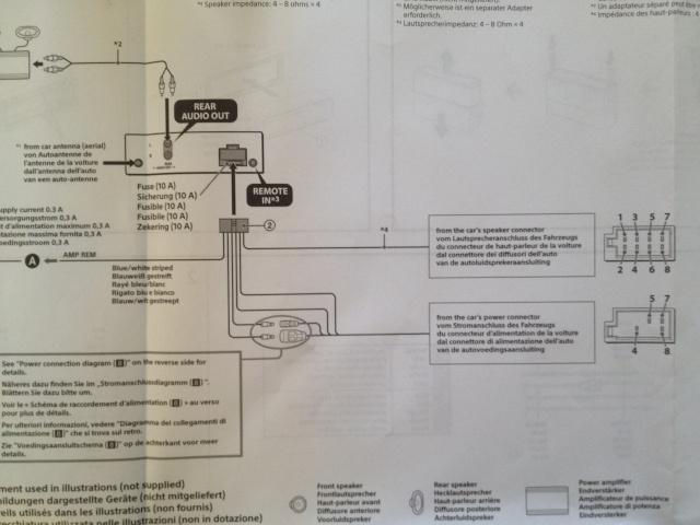 Probleme autoradio Img_3113