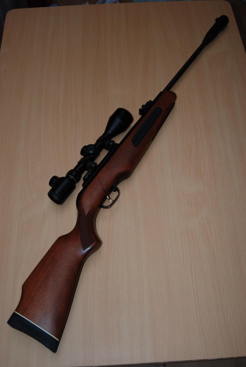 Mes carabines et pistolets à plomb Dsc_0820