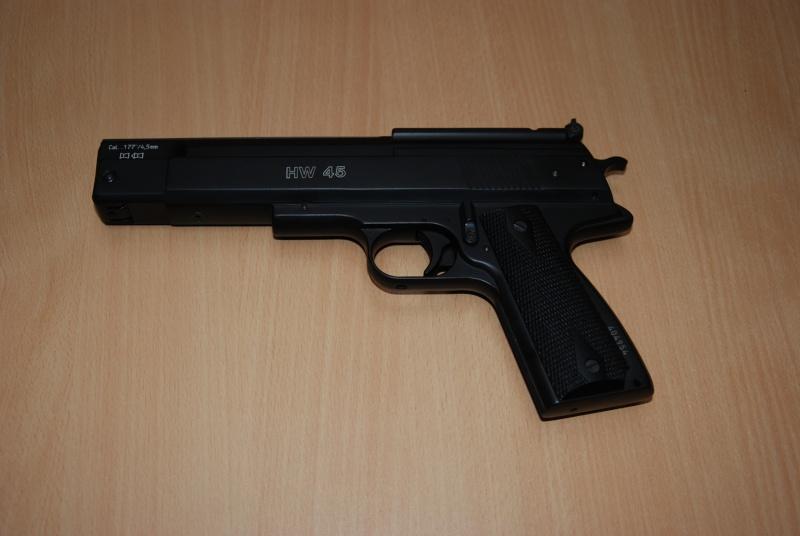 Mes carabines et pistolets à plomb Dsc_0822