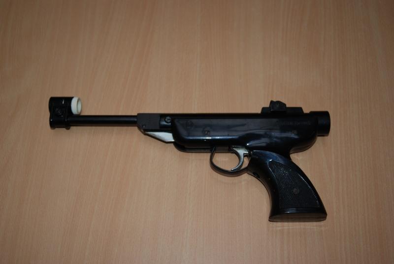 Mes carabines et pistolets à plomb Dsc_0823