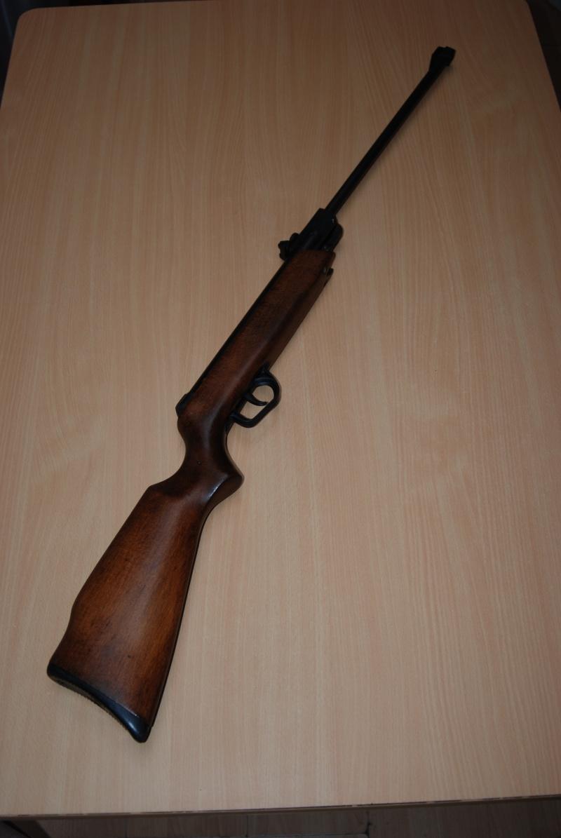 Mes carabines et pistolets à plomb Dsc_0825